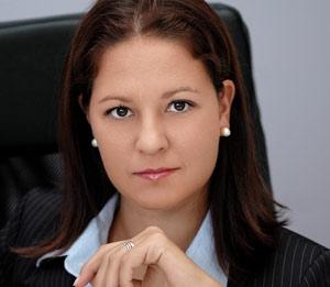 avvocato-tambuscio